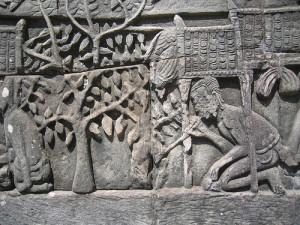 ancient-pot-carving