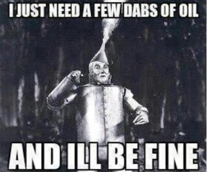 dab-oil-stoner-meme