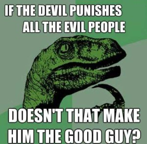 philosoraptor-meme-the-devil2