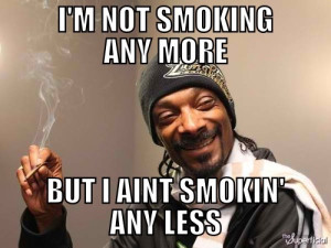 snoop-meme